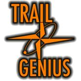 Trail Genius's picture