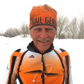 Phil Van Valkenberg's picture